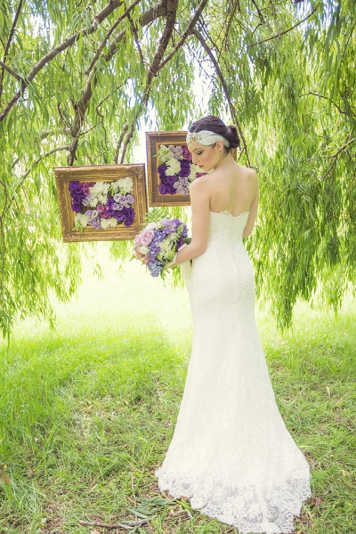 Seraphina_design by Tanya_Anic_Bridal_photography-Lilelements_1.jpg