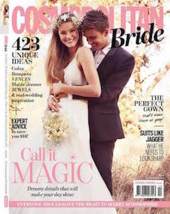 cosmo bride cover feature tanya anic bridal.jpg