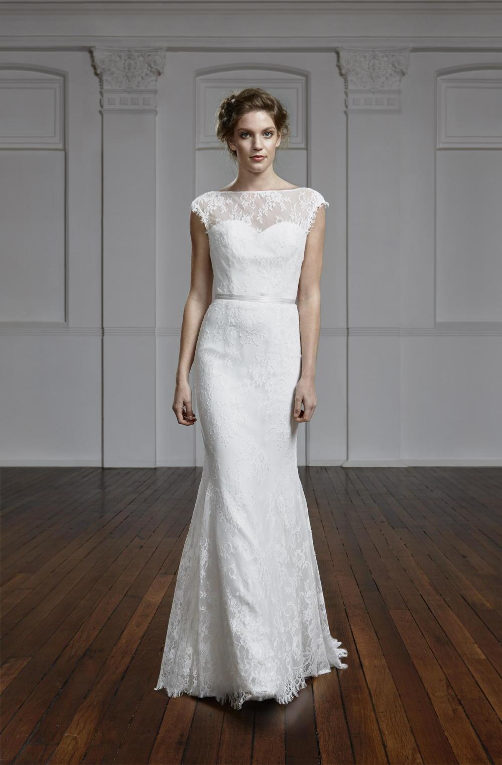 c2a691b465 Delphina-bridal design by Tanya Anic photography by  ©GrantSparkesCarroll 194 a.jpg