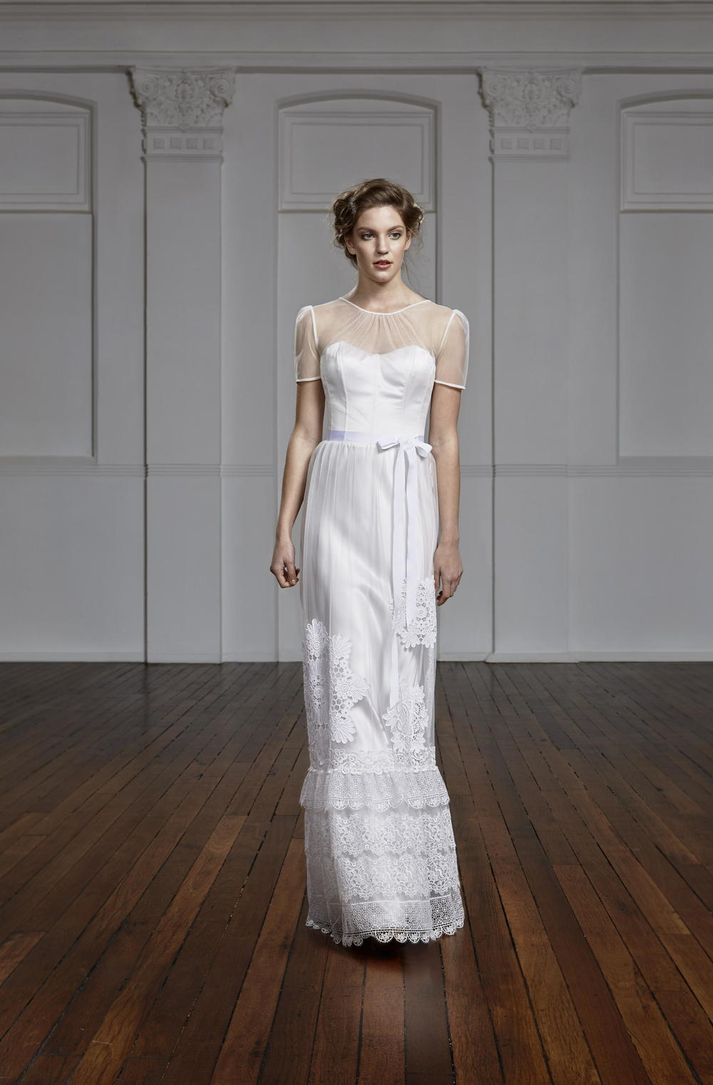 LuceDelSole-Vintage bridal design_TanyaAnic_©GrantSparkesCarroll_201a.jpg