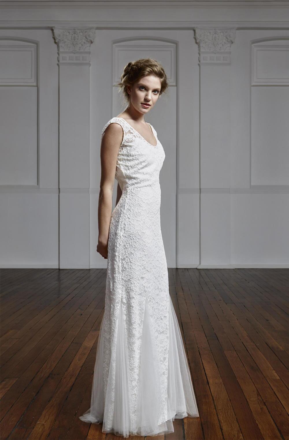 Issy bridal design_TanyaAnic_©GrantSparkesCarroll_193 a.jpg
