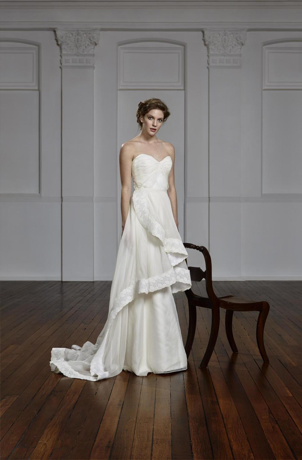 Fern-bridal design_TanyaAnic©GrantSparkesCarroll_204 a.jpg