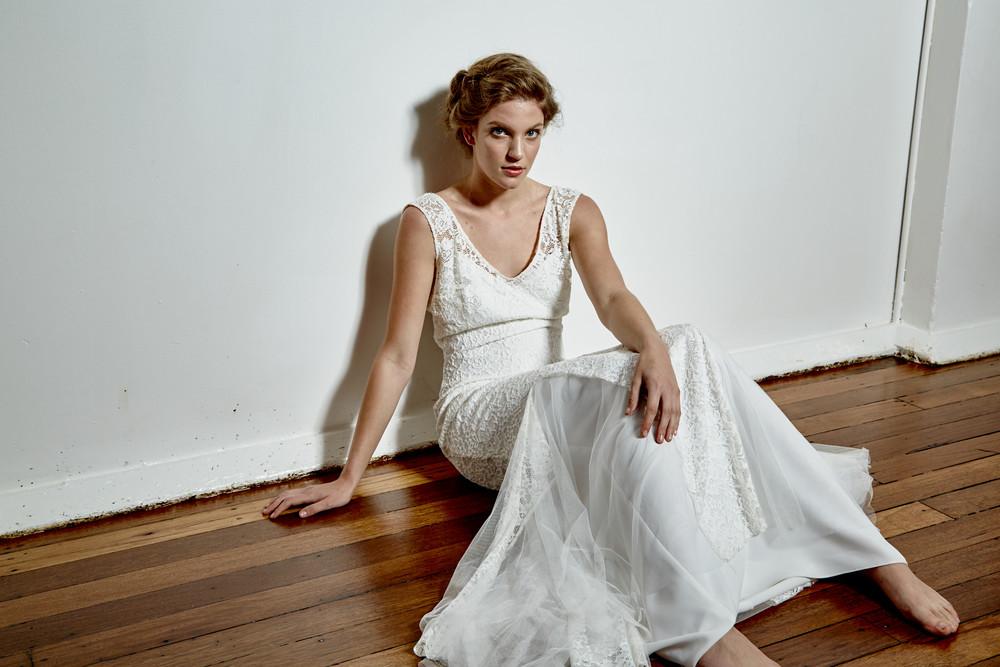 Issay bridal design_TanyaAnic_-¬GrantSparkesCarroll_076 UT.jpg