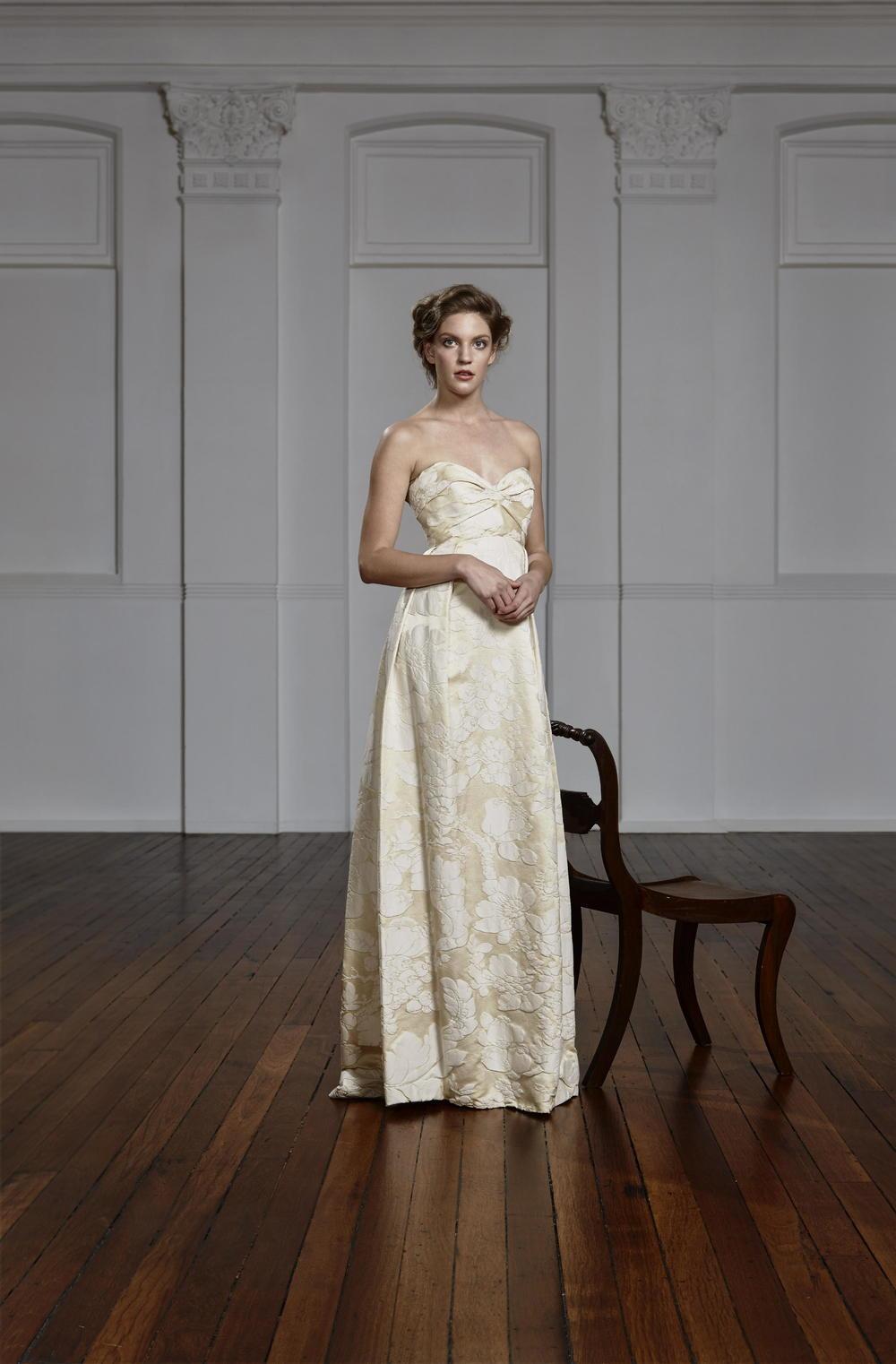 Blossom-bridal design_TanyaAnic©GrantSparkesCarroll_203 a.jpg