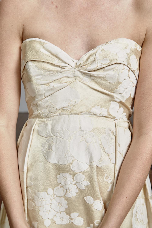 Blossom bridal design_TanyaAnic_-¬GrantSparkesCarroll_213 UT.jpg