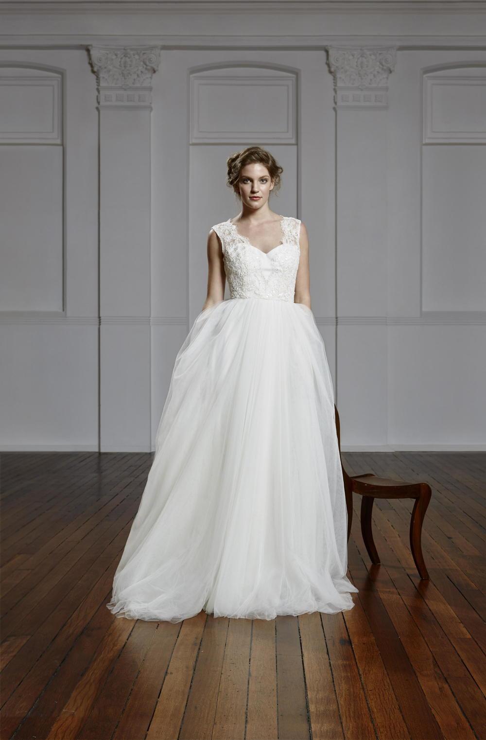 Valentina bridal design_TanyaAnic_©GrantSparkesCarroll_200a.jpg