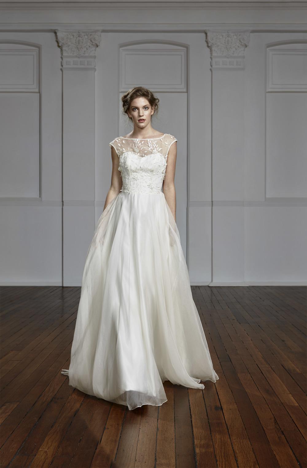 Isabella bridal design_TanyaAnic_©GrantSparkesCarroll_199.jpg