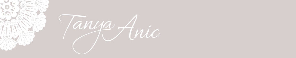 Tanya Anic Bridal Level 2/66 Cross Street, Double Bay, NSW, Australia