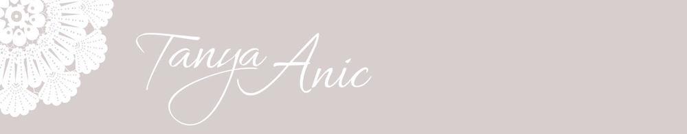 Tanya Anic Bridal Level 1- 2 Cooper Street, Double Bay, NSW, Australia