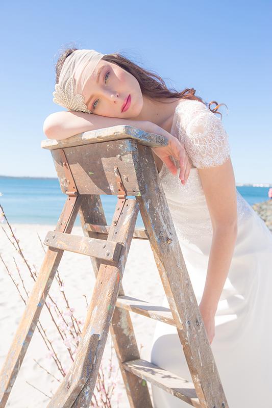 Blythe bridal design _Tanya Anic_ Bridal_ photography _ Lilelements_2.jpg