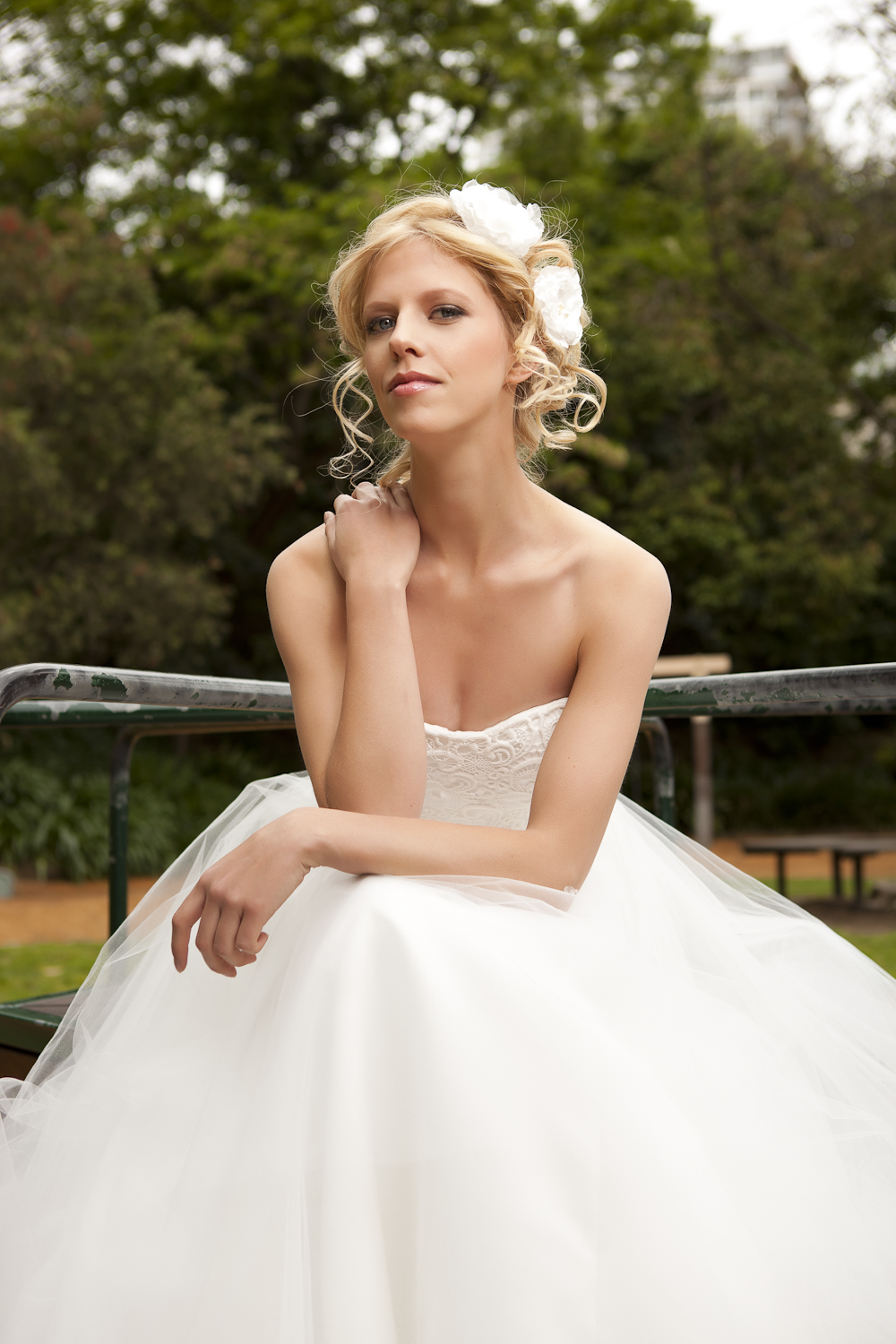 Rose bridal gown design_Tanya Anic _photography_Luke Drew_ 1.jpg