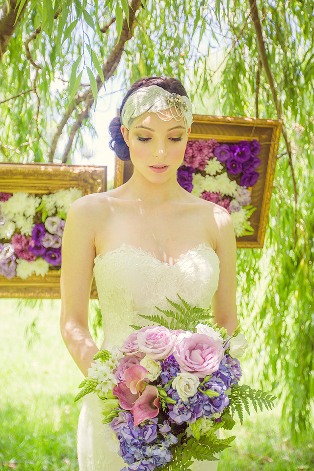 Seraphina bridal gown _design_Tanya Anic__photography _lilelements_2.jpg