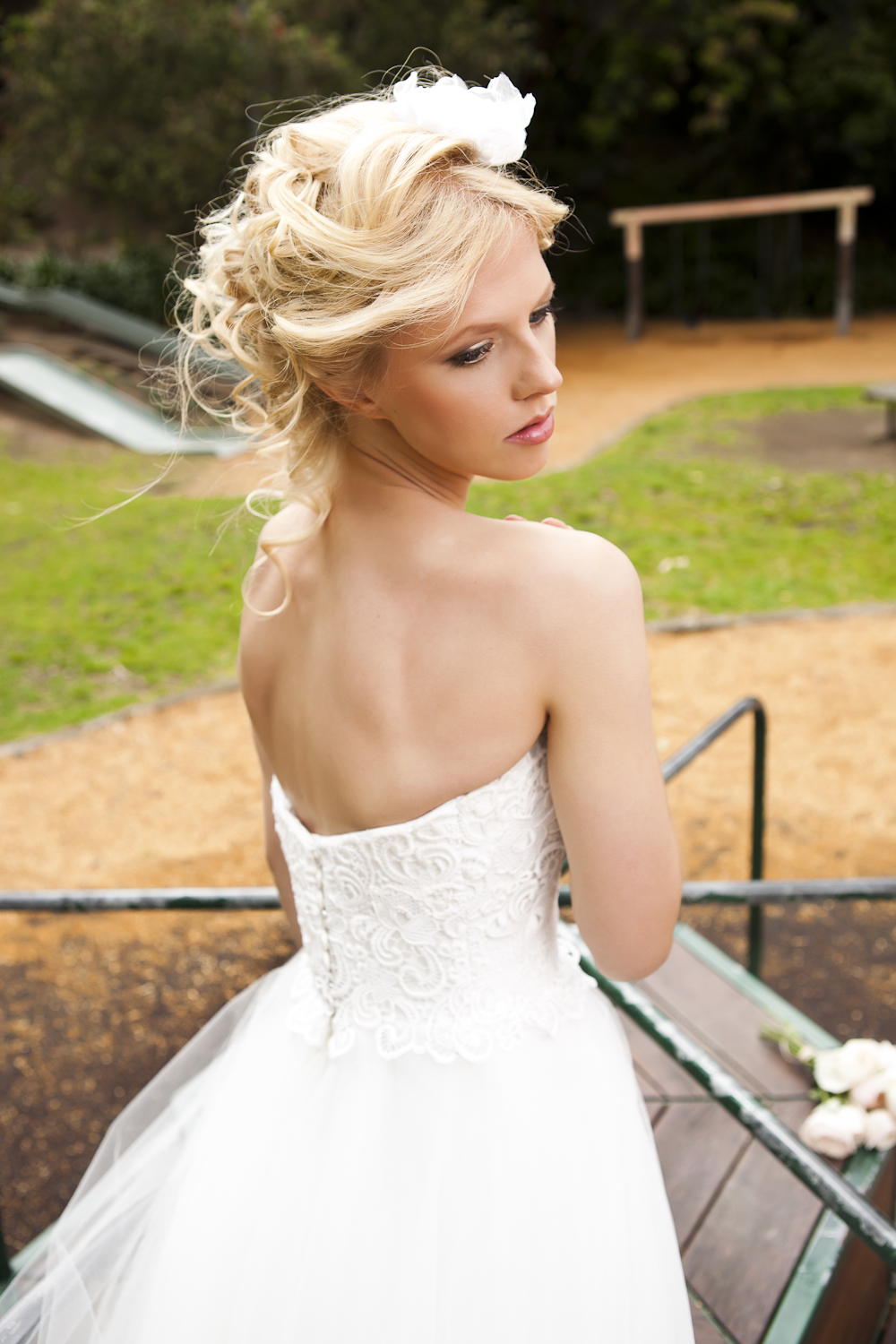 Rose bridal gown design_Tanya Anic _photography_Luke Drew_ 2.jpg