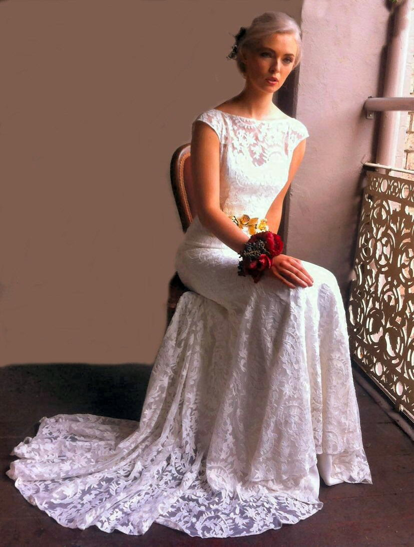 Melody by Tanya Anic Bridal.jpg