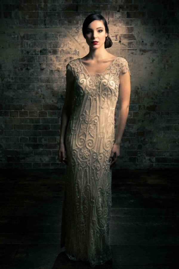 Zelda bridal gown design  Tanya_Anic_Photogaphy- Luke_Drew__Appletree_Road.jpg.jpg