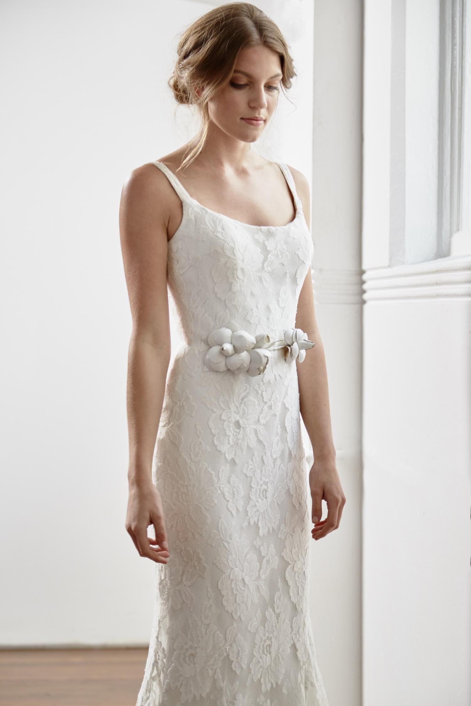 6b47fcf6e9 dove bridal gown