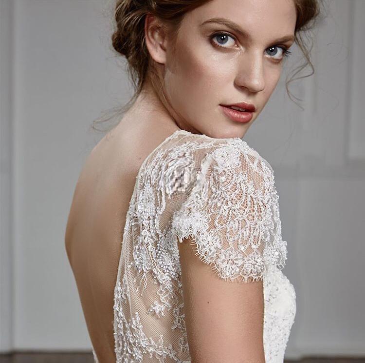 Bythe bridal design_TanyaAnic_Grant Sparkes Carroll_5039.JPG