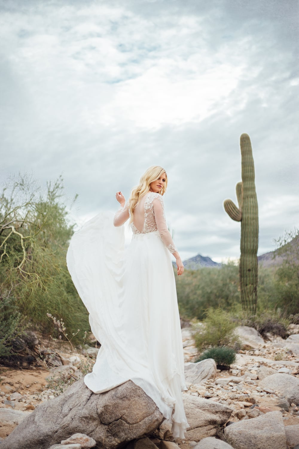 willowbridal gown by tanya anic alexandra loraine photography 2.jpg