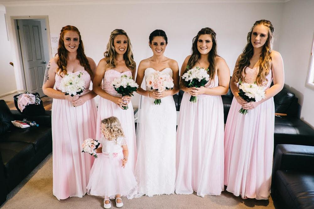 bridal gown tanya anic hanah2.jpg