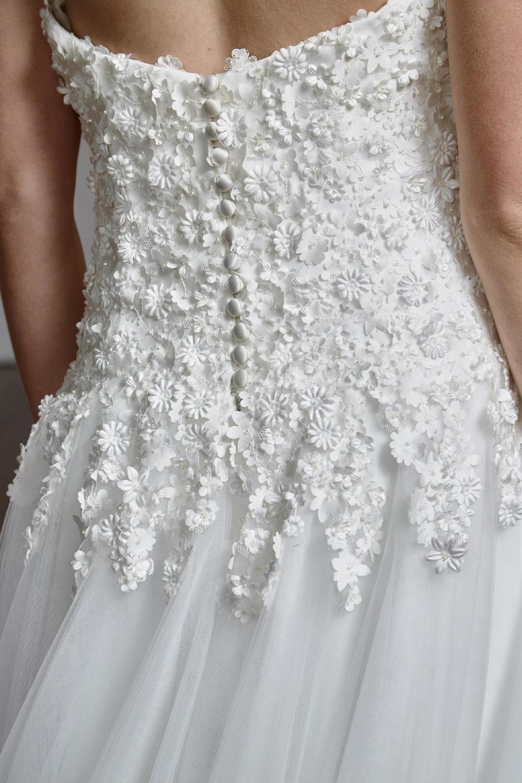 Wild Daisy Valentina summer bridal gown Tanya Anic Bridal photographyGrant Sparkes Carroll double bay sydney bridal_104 (2).jpg