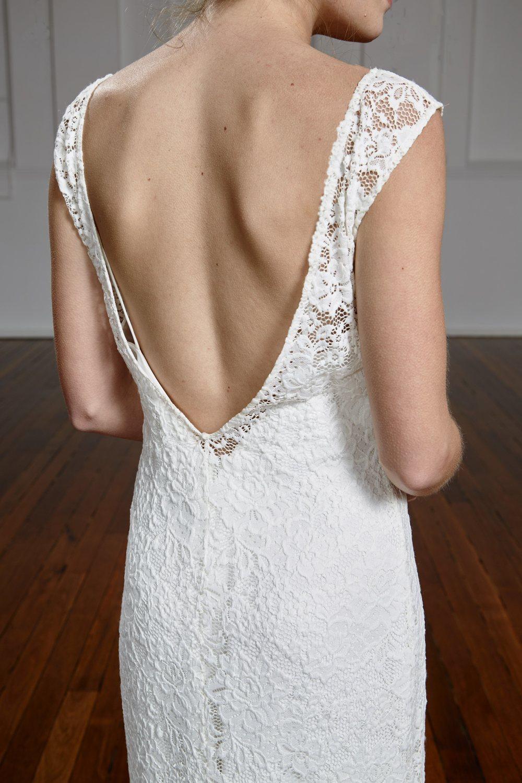 Issy  bridal gown Tanya Anic Bridal photographyGrant Sparkes Carroll double bay sydney bridal_088 2.jpg