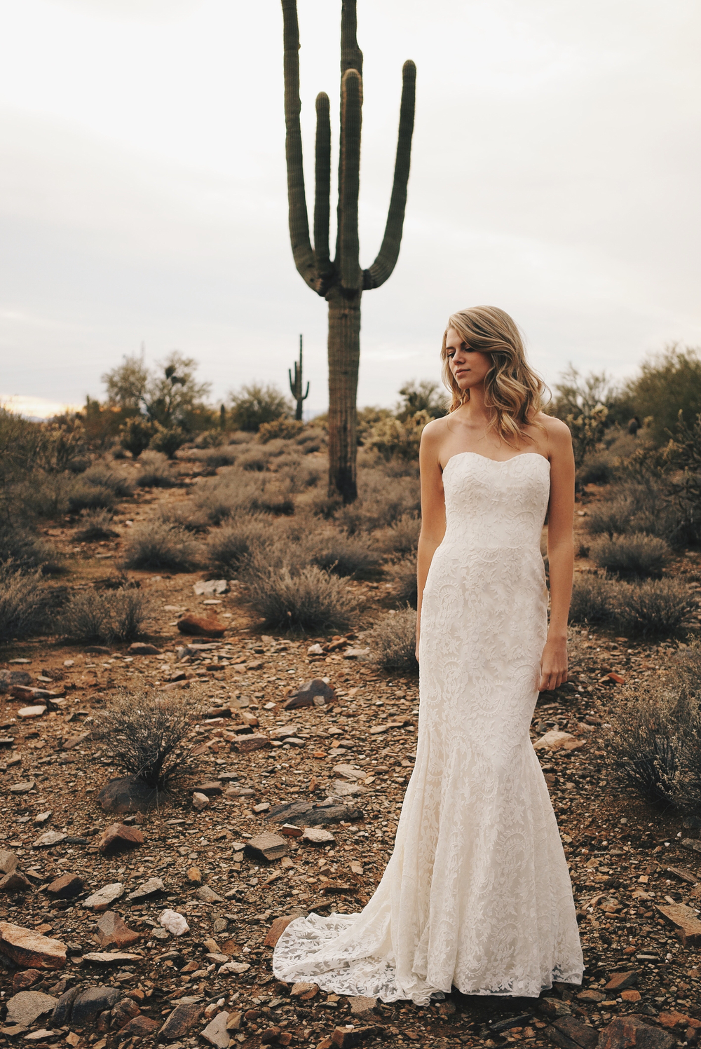 lyric bridal gown by tanya anic photography by austin kehmeier  stylist solandra helg 2.jpg