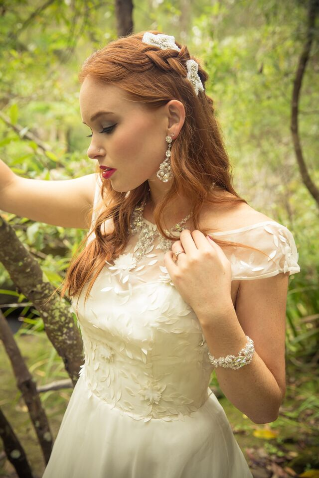 Isabella bridal gown  by Tanya_Anic_Bridal_photography-Catch studio 1 sydney bride.jpg