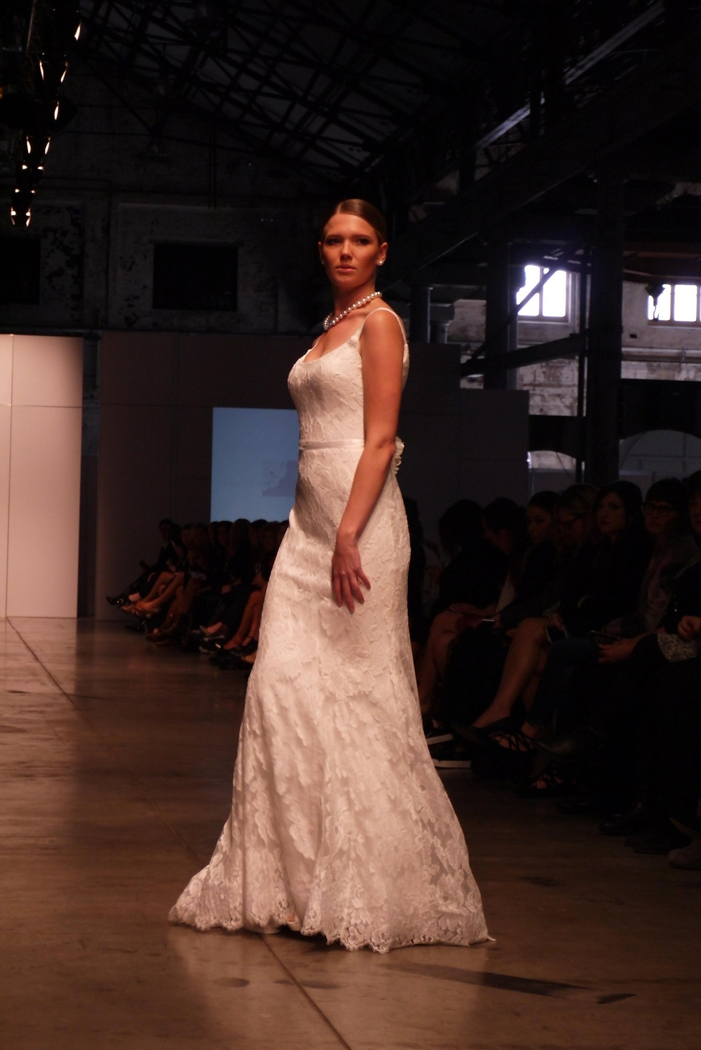 9 Tanya Anic Bridal_Summer gown design australian bridal fashion week sydney (1).jpg