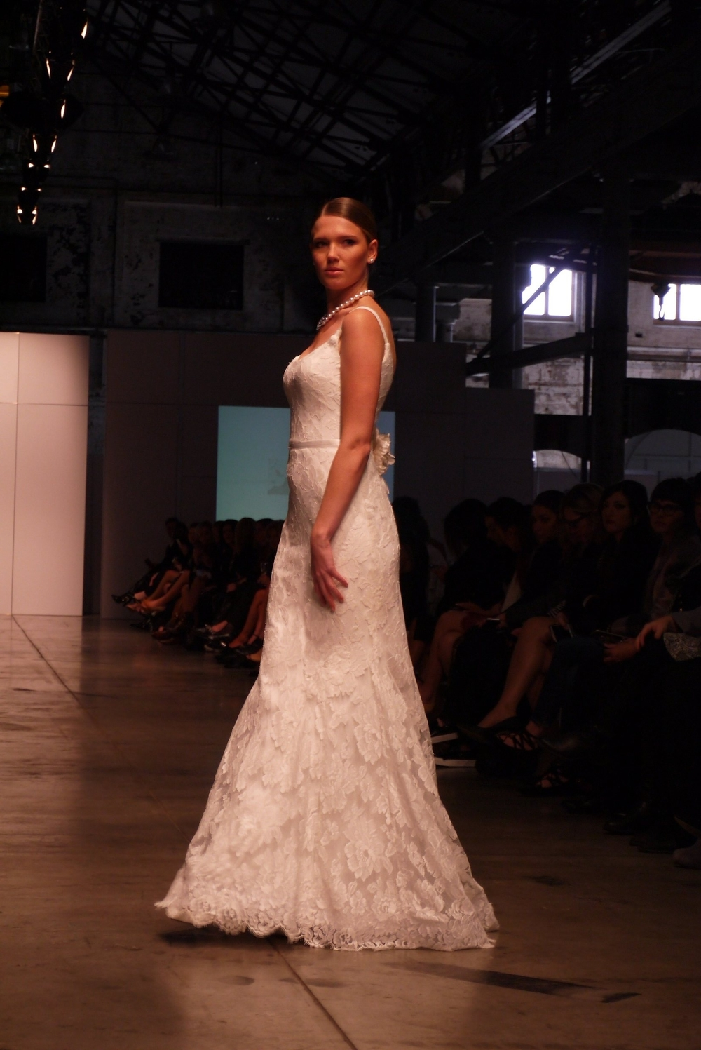 10 Tanya Anic Bridal_Summer gown design australian bridal fashion week sydney.jpg