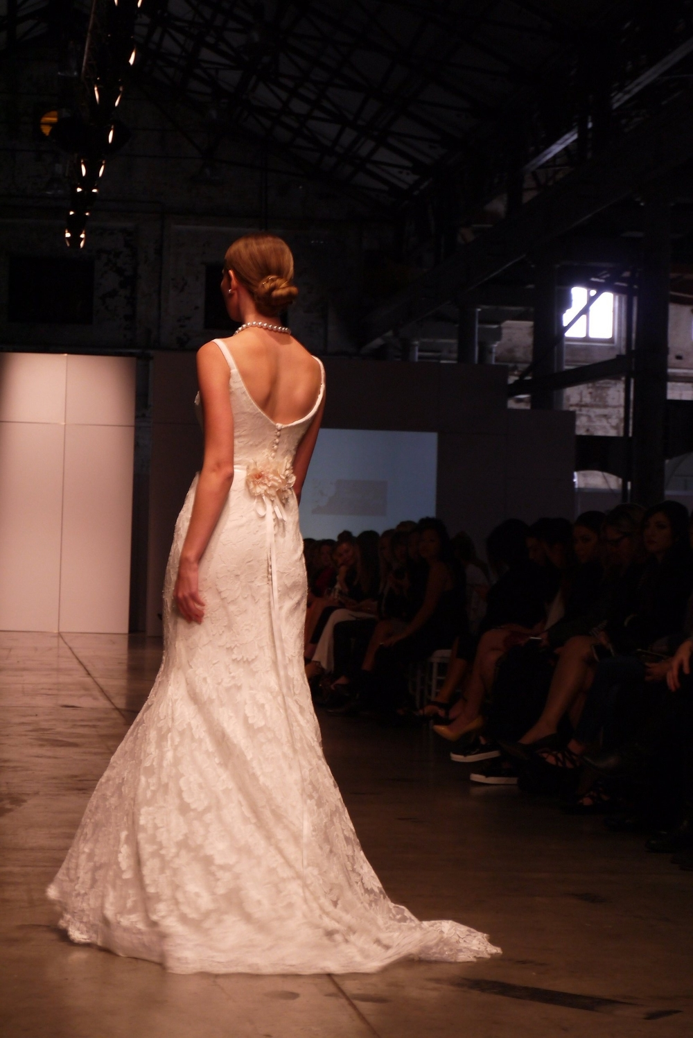 13 Tanya Anic Bridal_Summer gown design australian bridal fashion week sydney.jpg