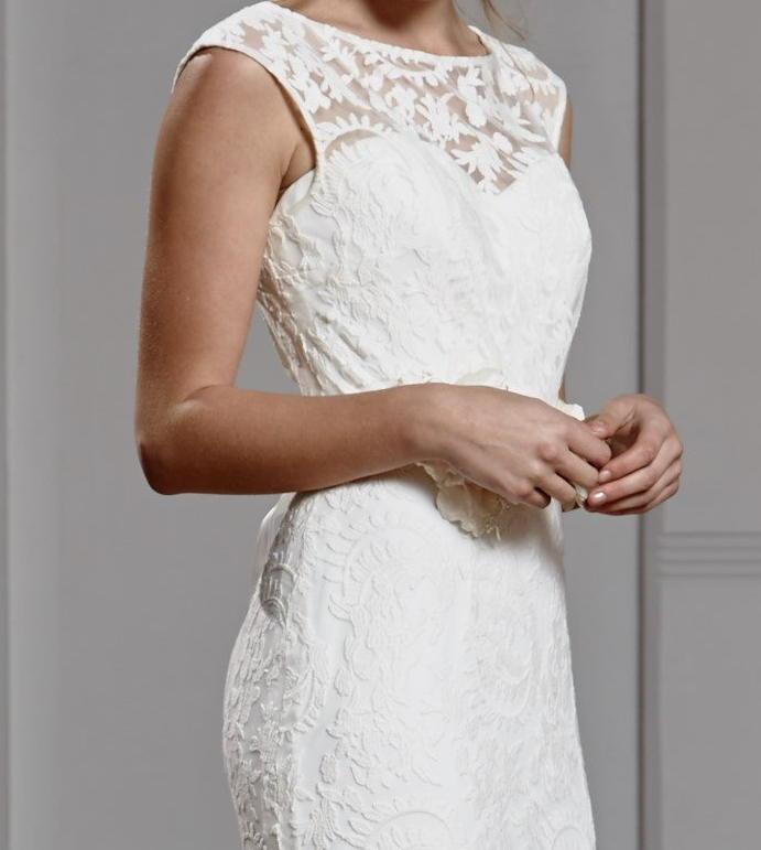 melody-bridal design_TanyaAnic Grant Sparkes Carroll_188_a sydney bridal (2).jpg