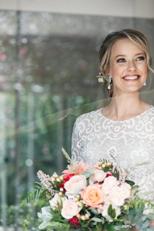 rhys paige tanyaa anic bridal photos by jessie ann R+P-75.jpg