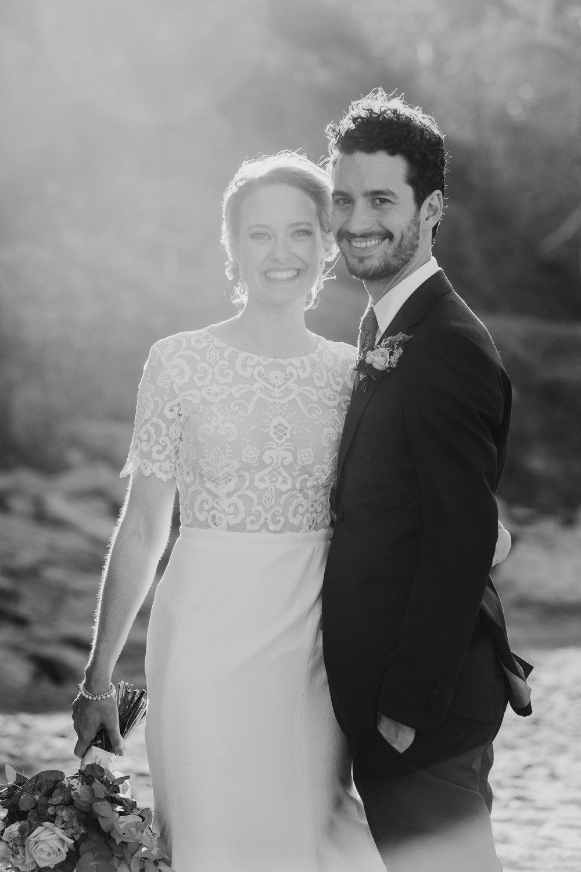 rhys paige tanyaa anic bridal photos by jessie ann R+P-201.jpg