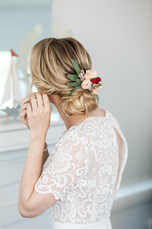 rhyspaige tanya anic bridal photos by jessie ann  R+P-70.jpg