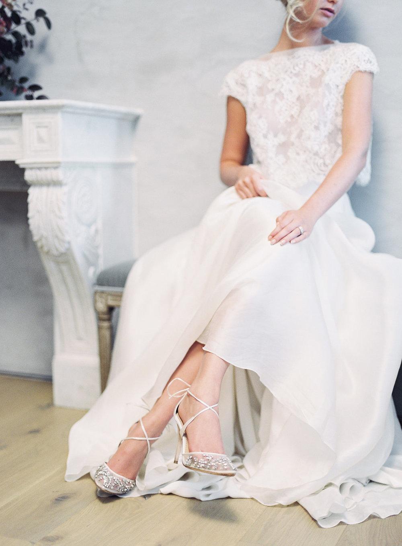 21482f54d83 Tanya Anic Wedding Dresses Sydney · 8. Zefira by Tanya Anic.  TanyaAnicBridalCollection-125.jpg