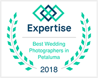ca_petaluma_wedding-photography_2018-sml.png