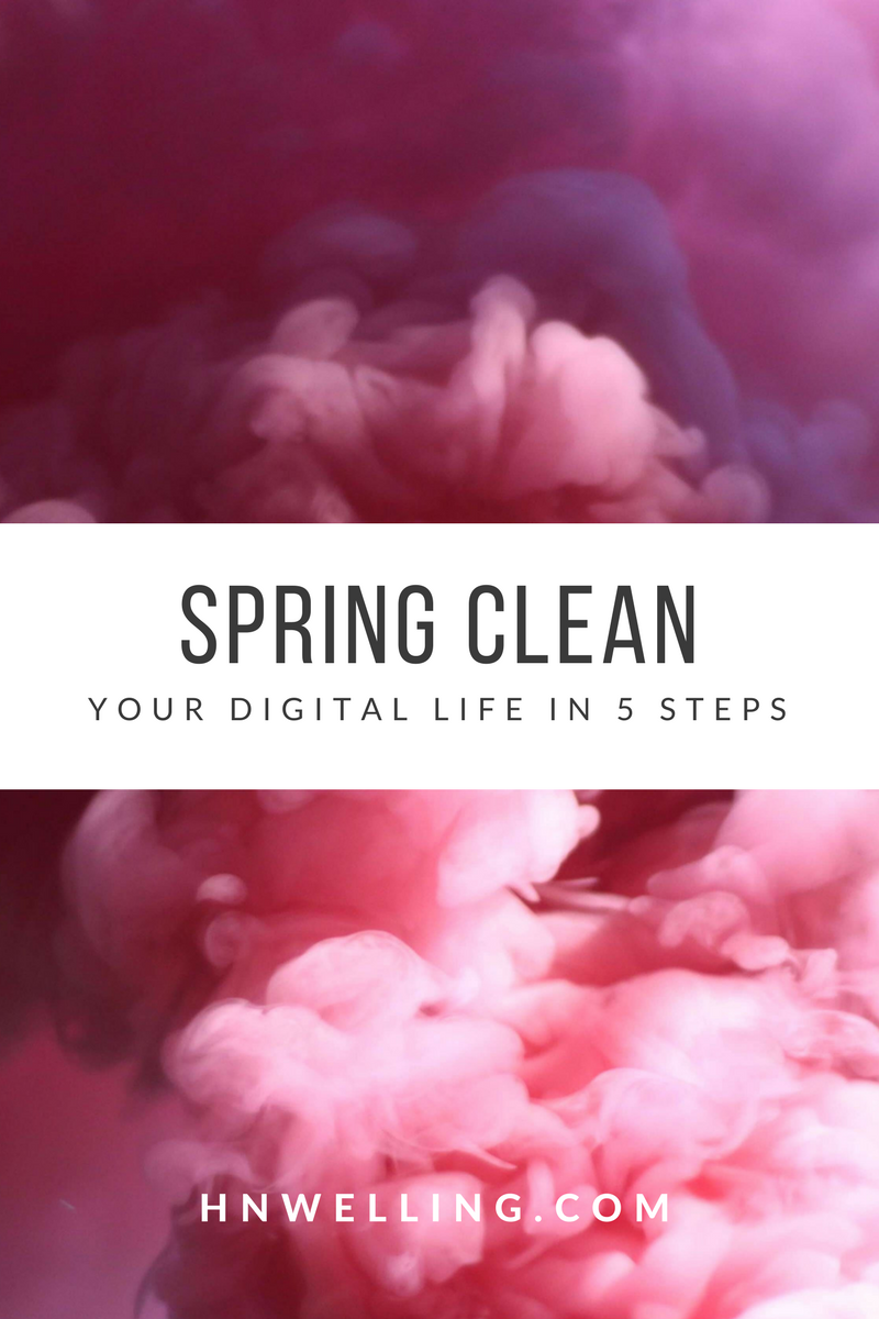 Digital organizing tips and spring cleaning.png