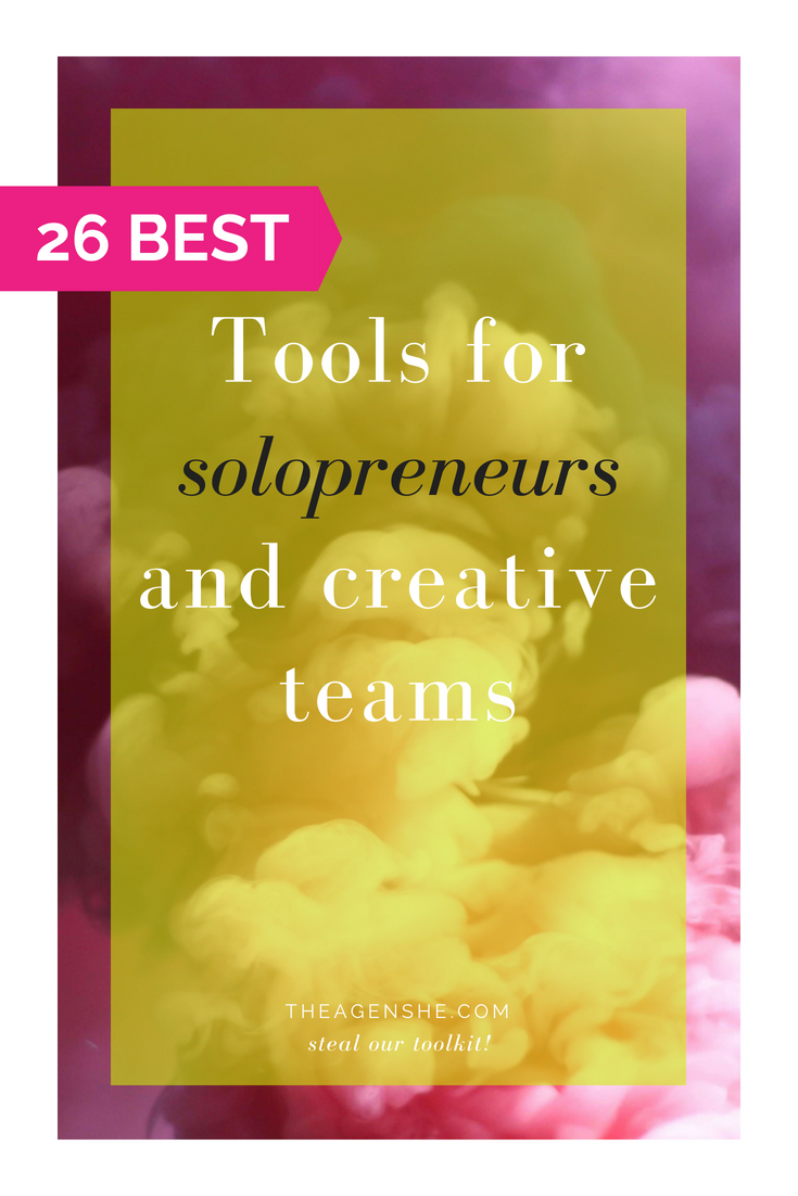 26 best tools for solopreneurs and creative teams (2).png