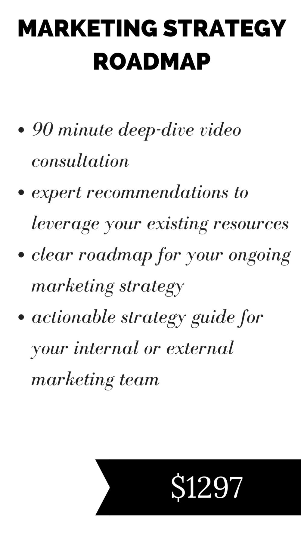 diy marketing strategy guide for interior designers
