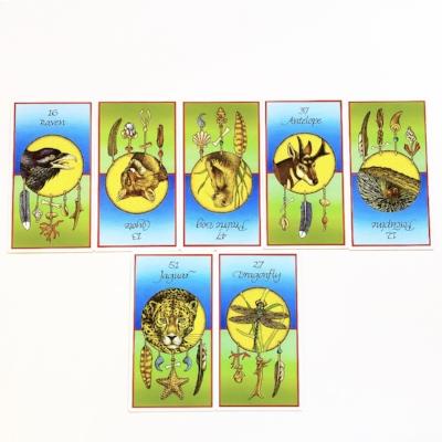 Card Reading Forecast 9.3.18.jpg
