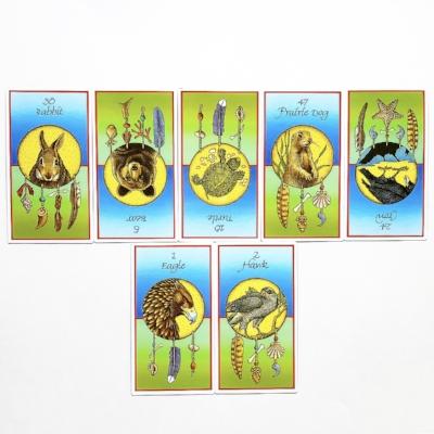 weekly card reading 11.5.18.jpg