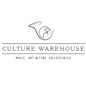 Culture Warehouse