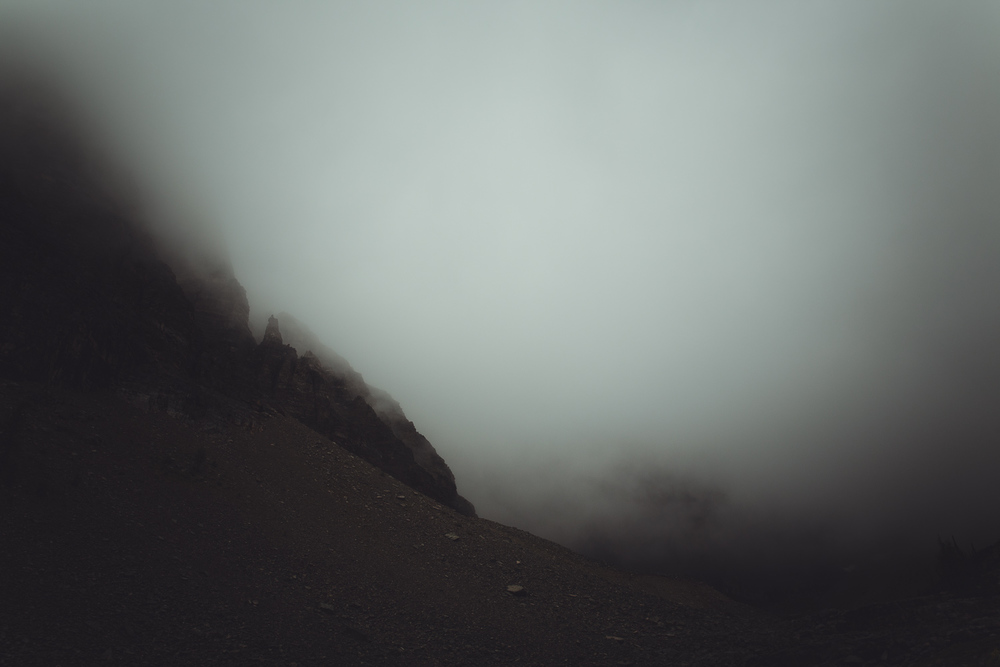 steve_seeley-mist_mount-4.jpg
