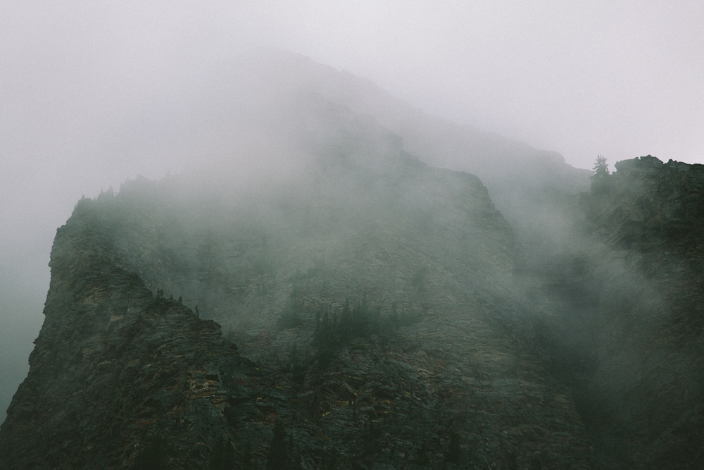 steve_seeley-mist_mount-7.jpg