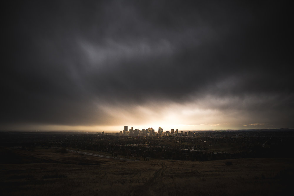 Steve_Seeley_YYC_Skies.jpg