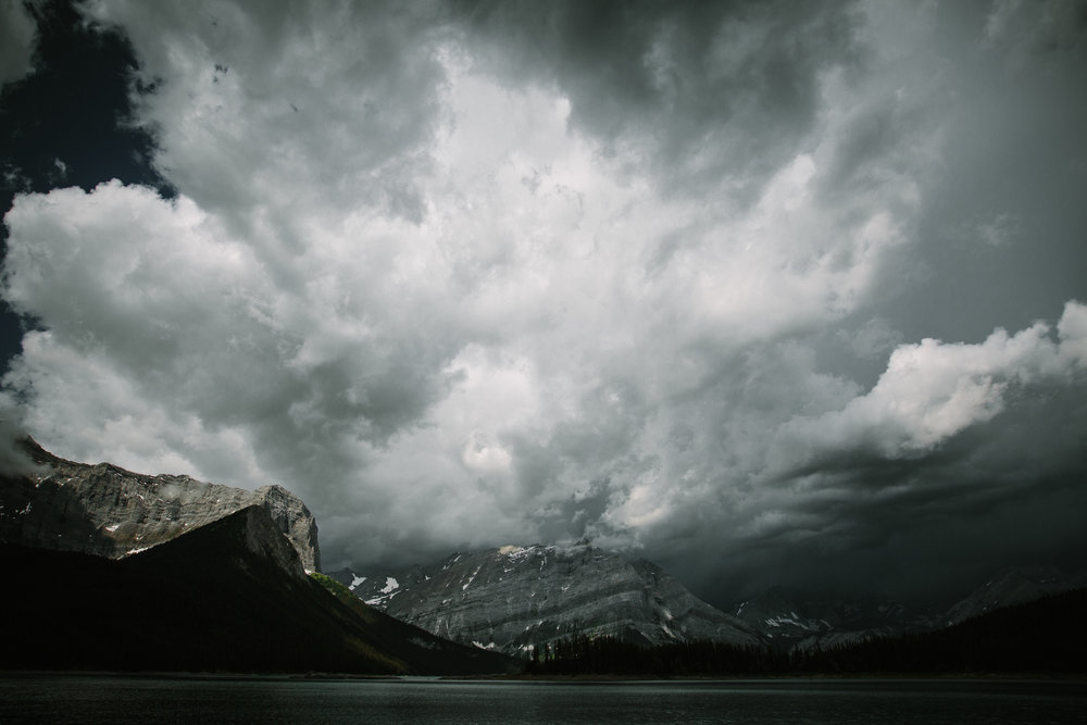 steve_seeley-kananaskis_lake_storm.jpg