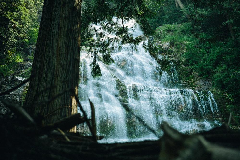 steve_seeley-bridal_falls.jpg