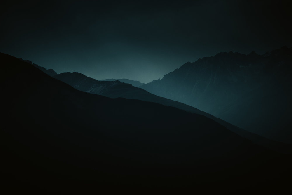 steve_seeley-dark_valley.jpg