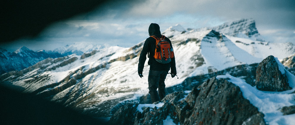steve_seeley_ha_ling_peak.jpg