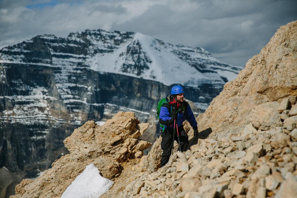 steve_seeley_temple_climb.jpg